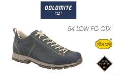 DOLOMITE 54 LOW FG GTX