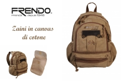 frendo1