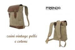frendo2