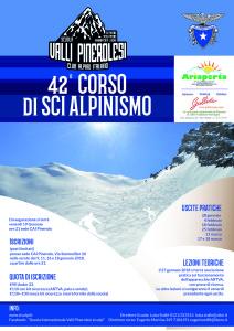 locandina corso_-01
