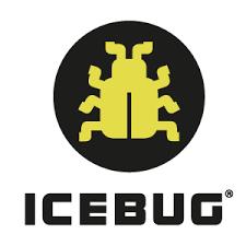 ICE BUG